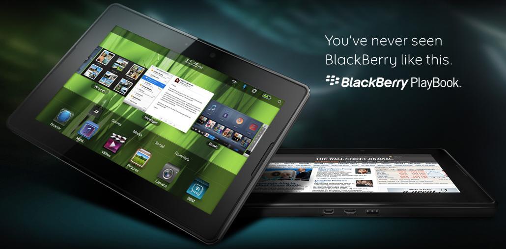 Elcomsoft Phone Breaker Download